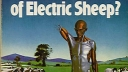 BOOK TITLE: Do Androids Dream of Electric Sheep?