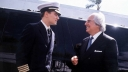 Frank William Abagnale Jr., Catch Me If You Can (2002)