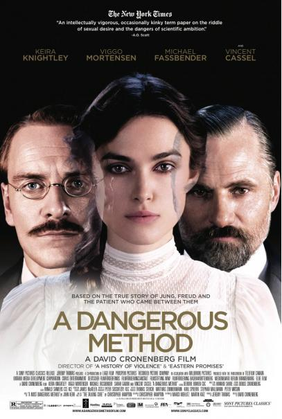 A_Dangerous_Method_27.jpg