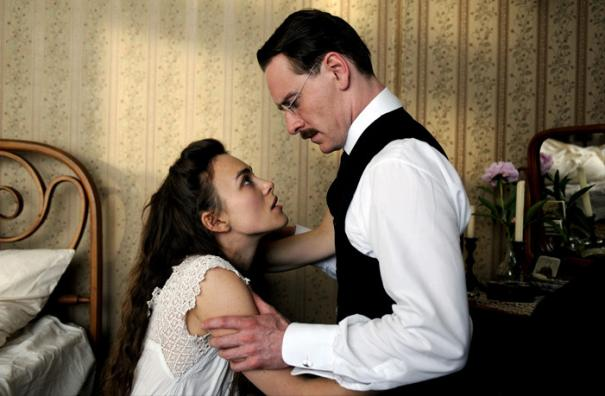 A_Dangerous_Method_3.jpg