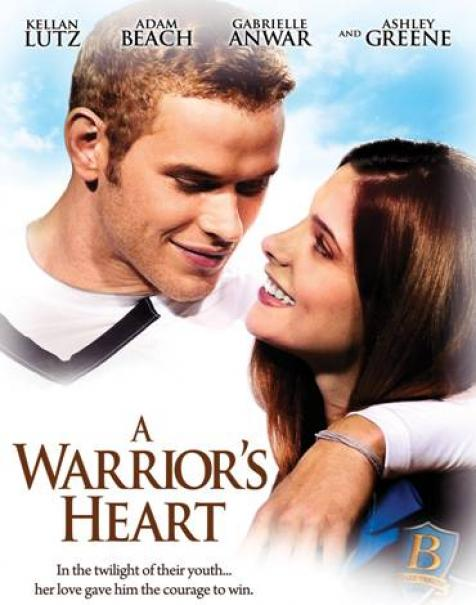 A_Warriors_Heart_1.jpg