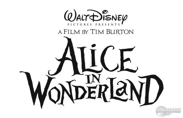 Alice_in_Wonderland_1.jpg