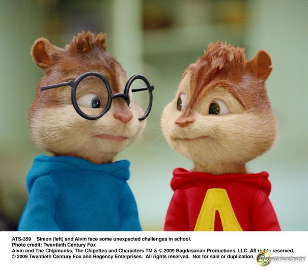 Alvin_and_the_Chipmunks:_The_Squeakuel_10.jpg
