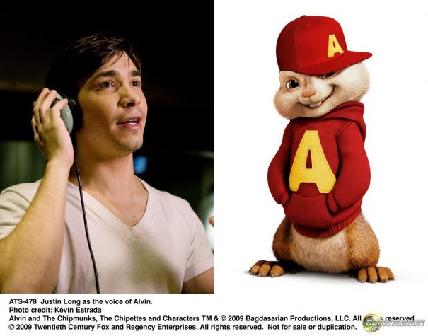 Alvin_and_the_Chipmunks:_The_Squeakuel_13.jpg