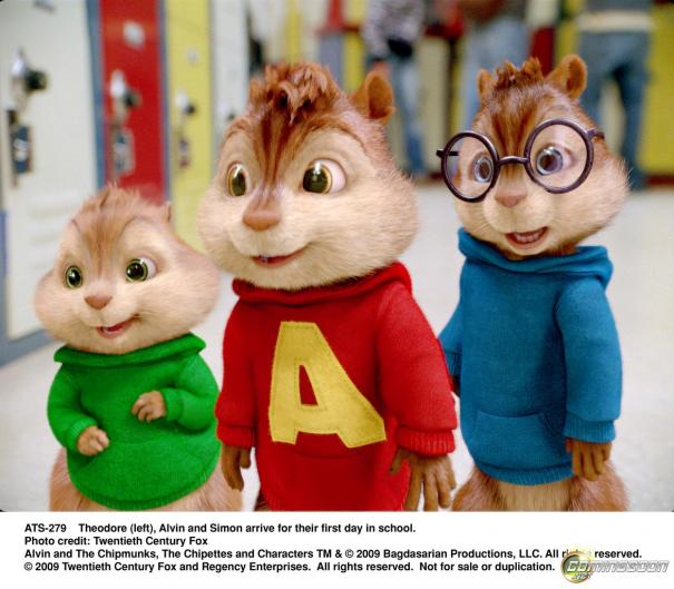 Alvin_and_the_Chipmunks:_The_Squeakuel_3.jpg