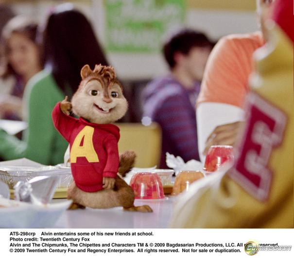 Alvin_and_the_Chipmunks:_The_Squeakuel_6.jpg