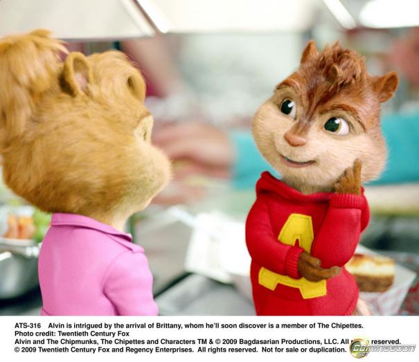 Alvin_and_the_Chipmunks:_The_Squeakuel_8.jpg