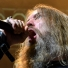 amon-amarth-10-web