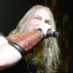 amon-amarth-12-web