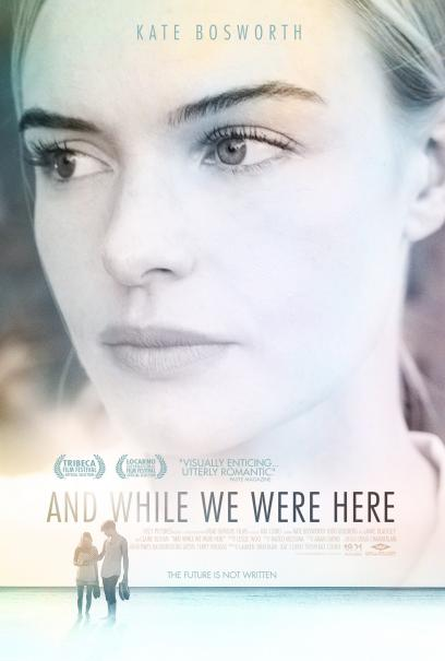 And_While_We_Were_Here_1.jpg