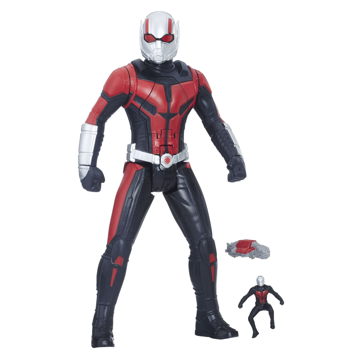 Ant-Man and the Wasp Toys