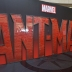 Marvel's Ant-Man World Premiere