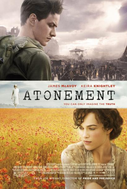 Atonement_1.jpg