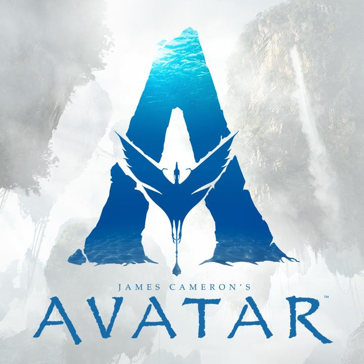 Avatar 2 Will be a Family Saga, Says Sam Worthington