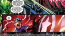 Avengers #3 page 4