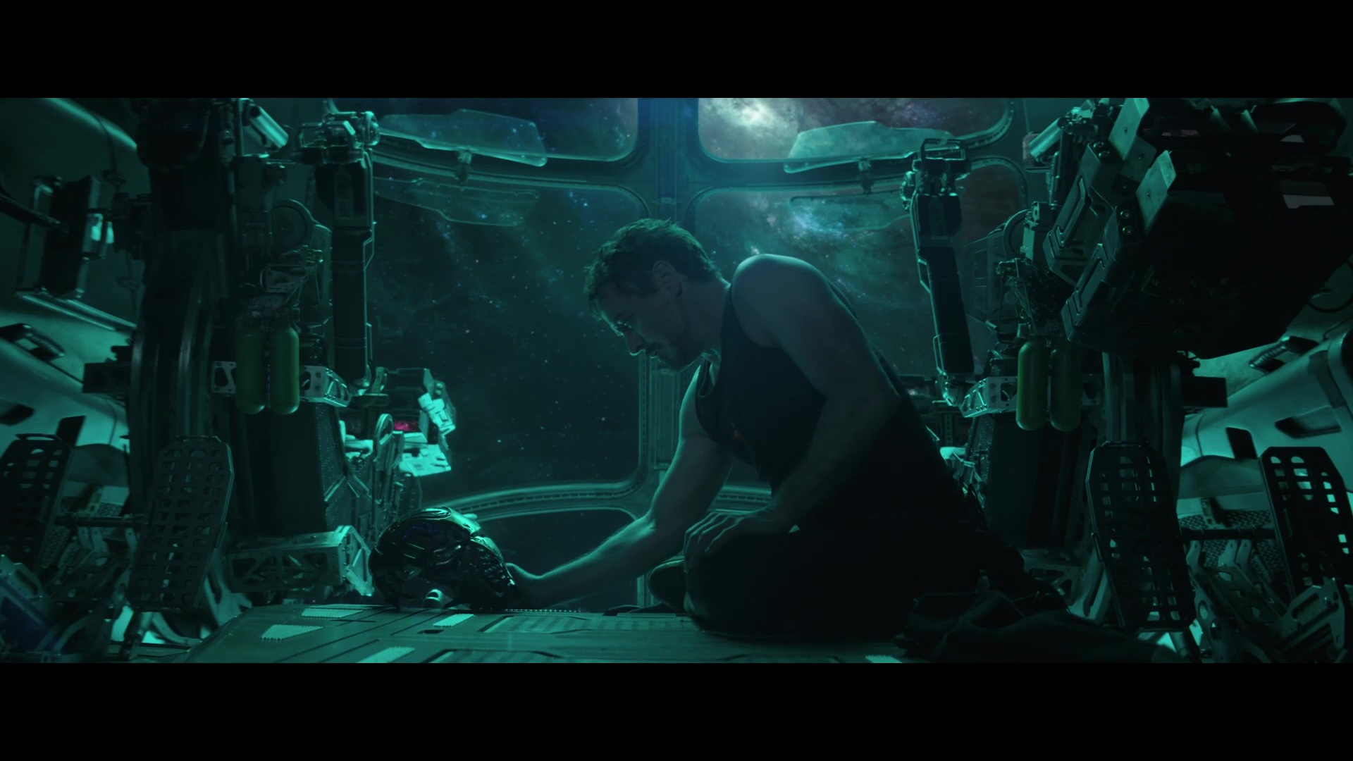 avengers: endgame - photo #18