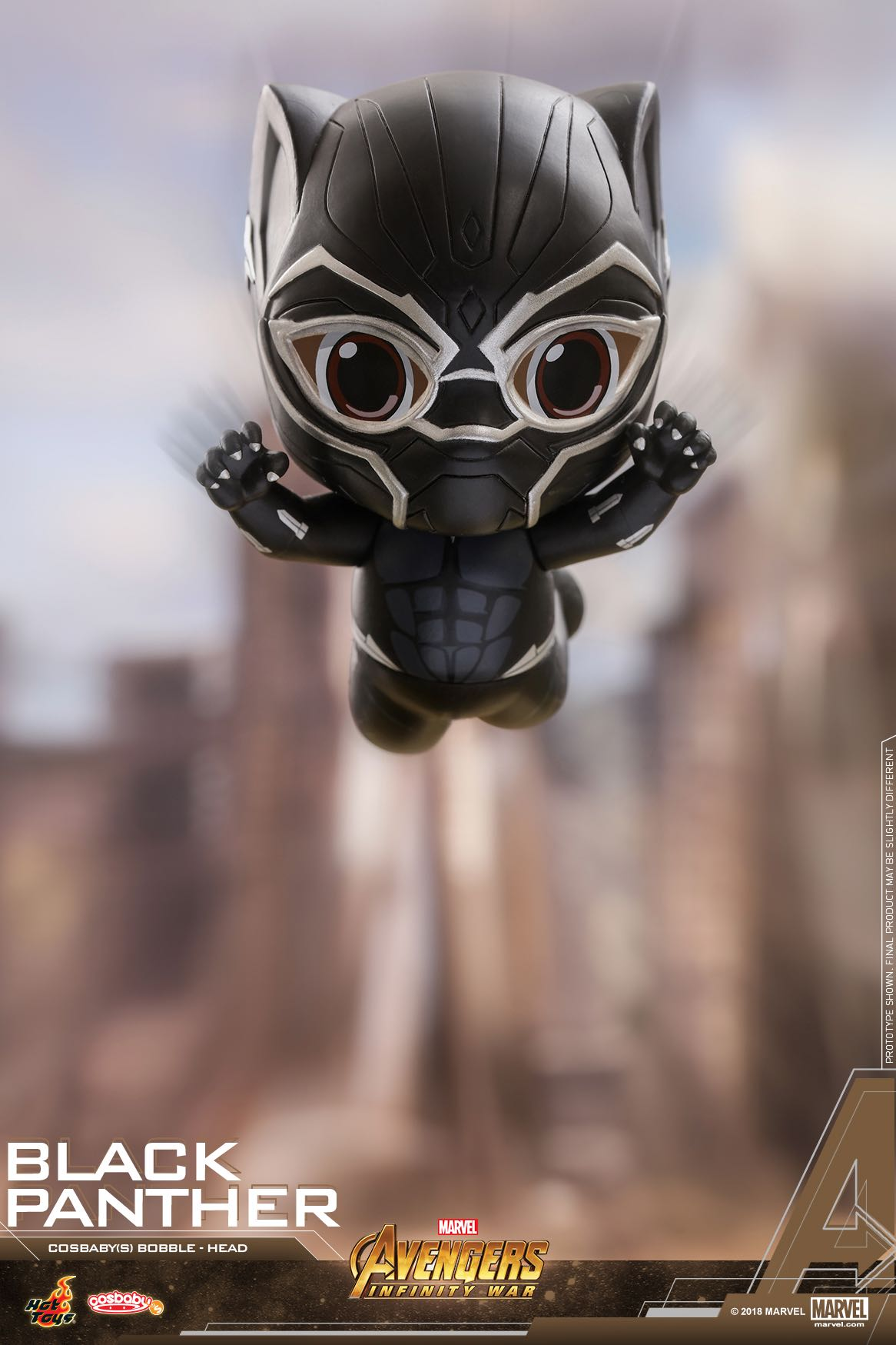 hot-toys-aiw-black-panther-cosbaby-s_pr1