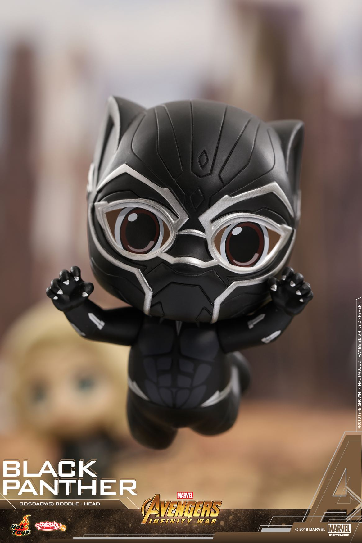 hot-toys-aiw-black-panther-cosbaby-s_pr2
