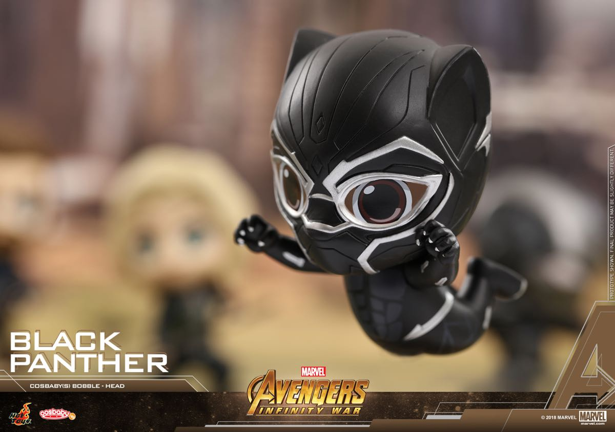 hot-toys-aiw-black-panther-cosbaby-s_pr3