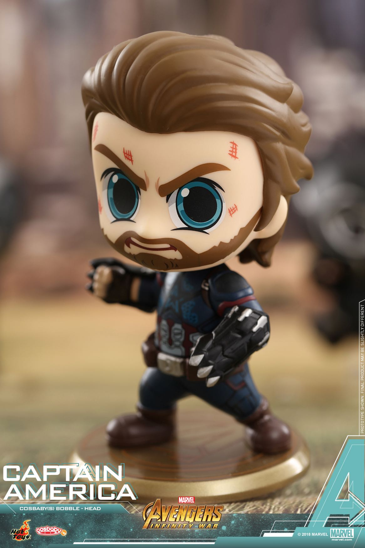 hot-toys-aiw-captain-america-cosbaby-s_pr2