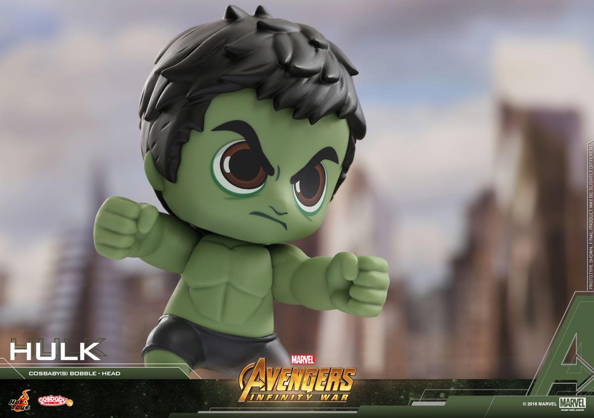 hot-toys-aiw-hulk-cosbaby-s_pr3