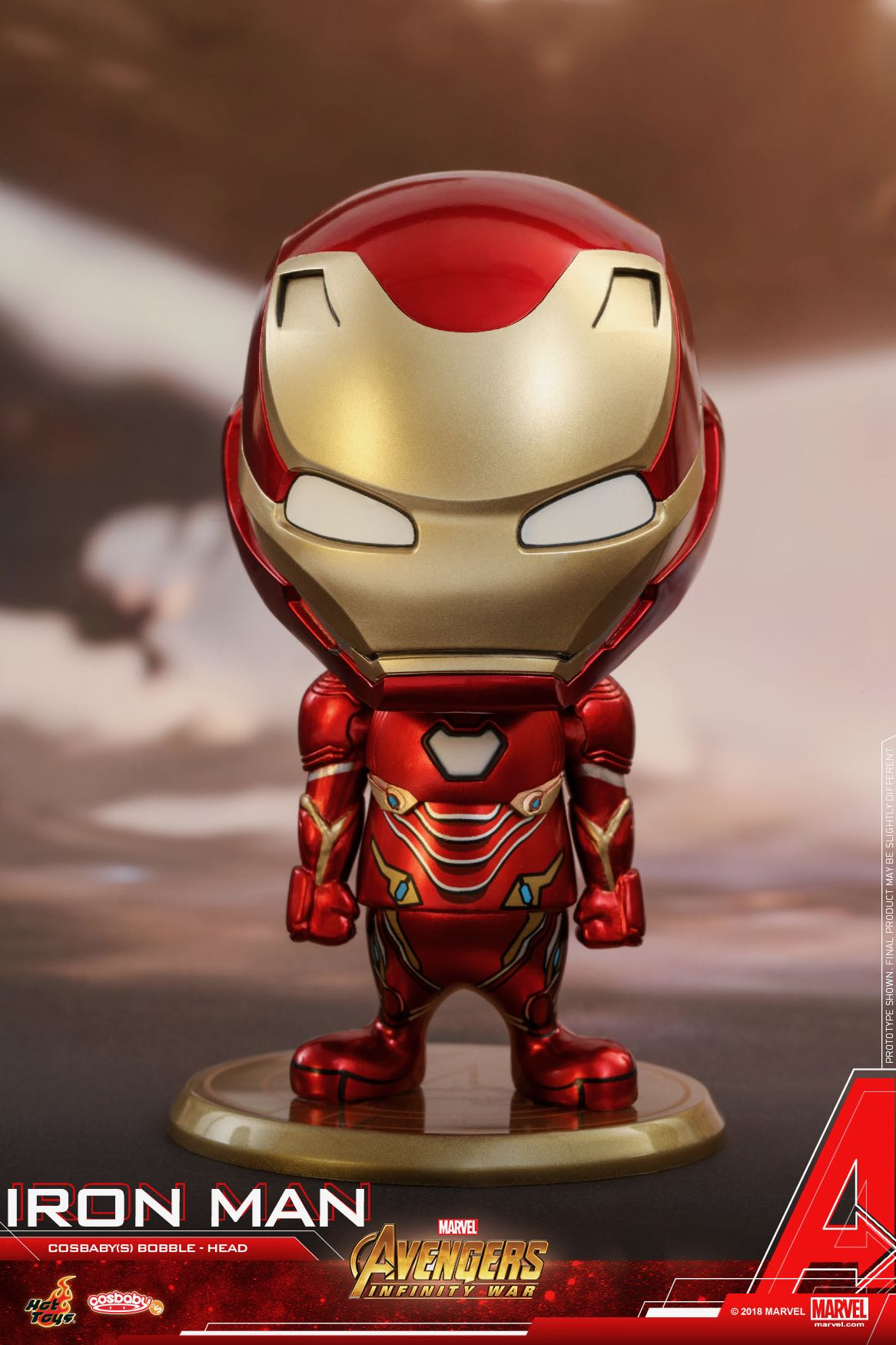 hot-toys-aiw-iron-man-cosbaby-s_pr1