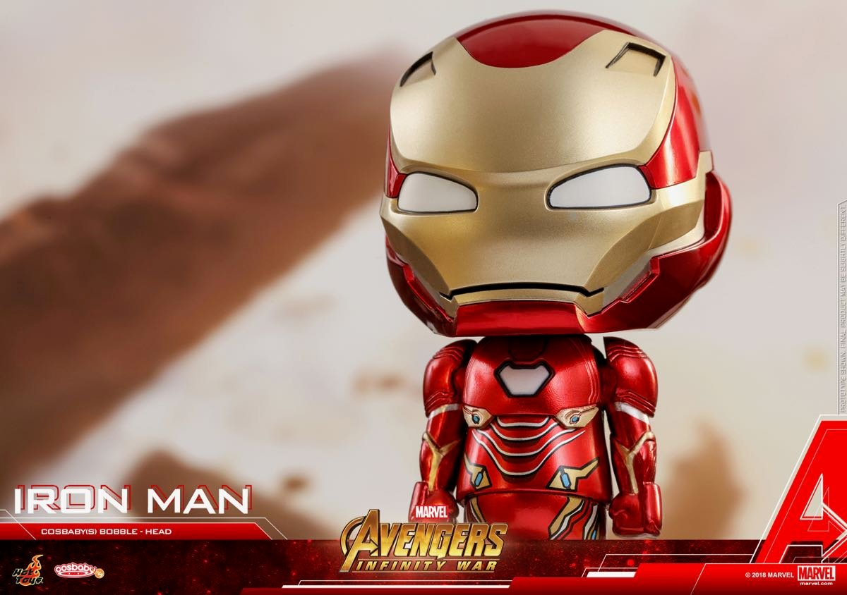 hot-toys-aiw-iron-man-cosbaby-s_pr3