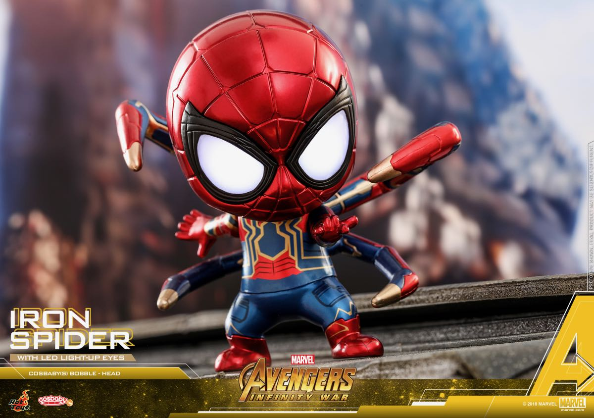 hot-toys-aiw-iron-spider-cosbabys_pr3