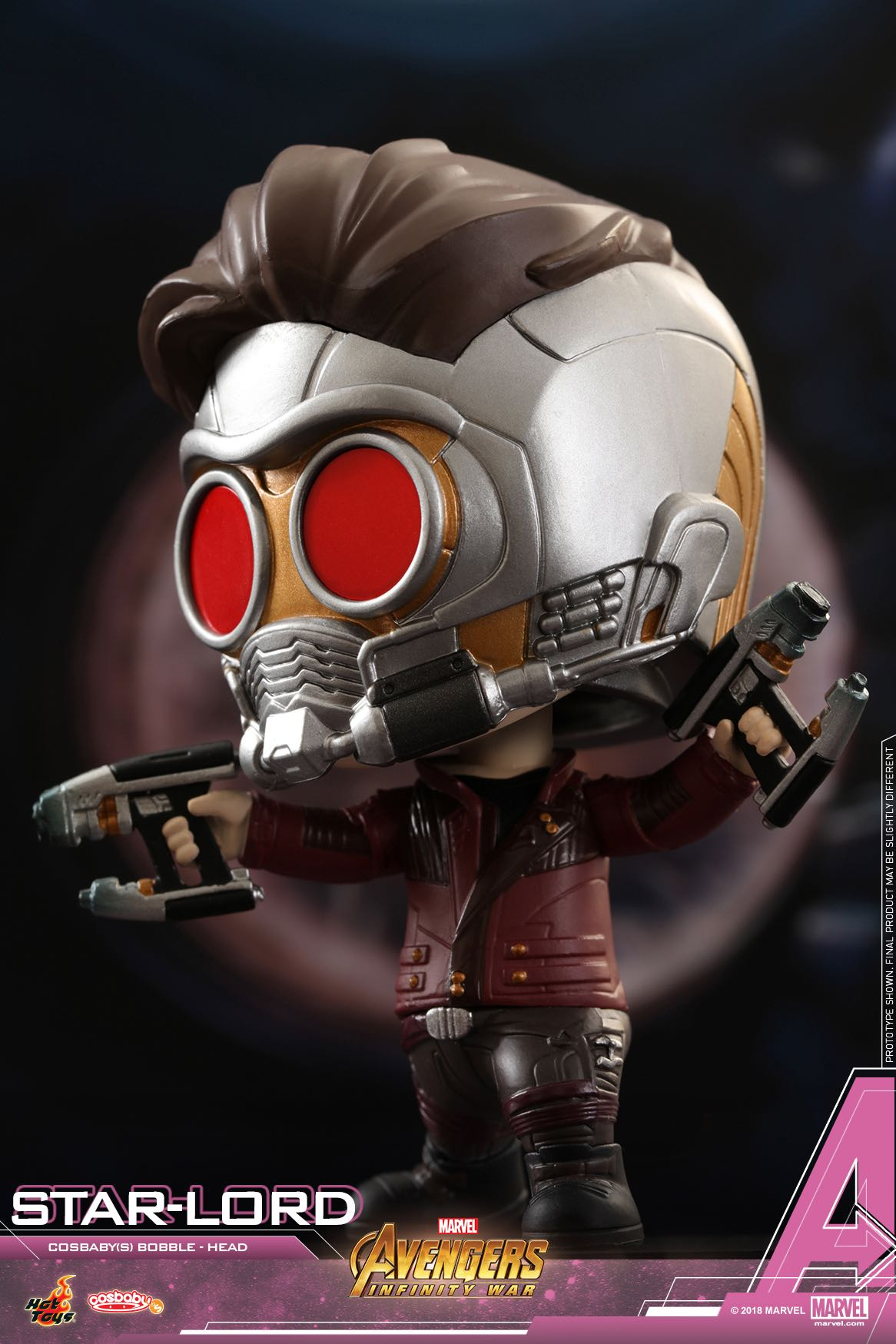 hot-toys-aiw-star-lord-cosbaby-s_pr2