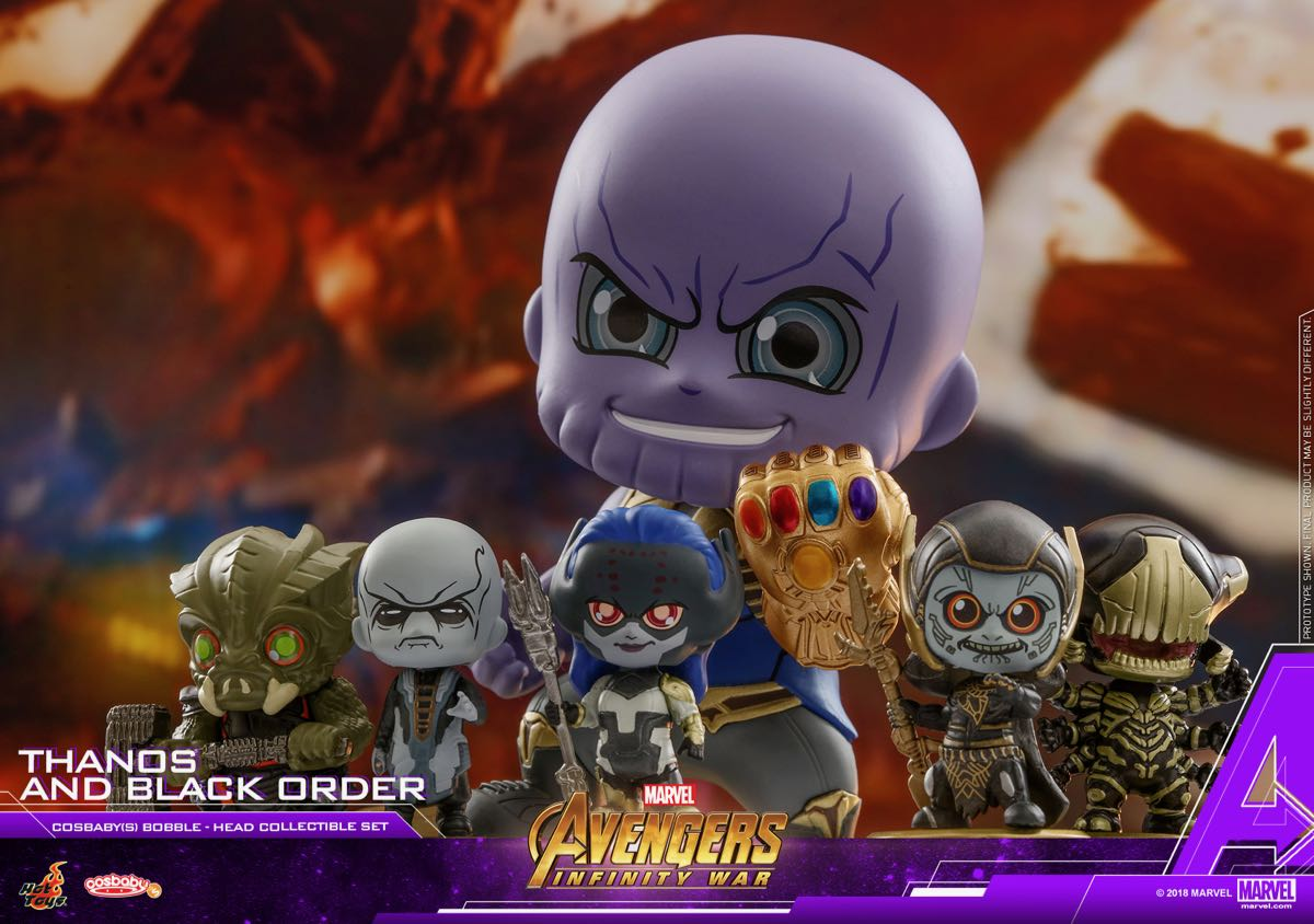 hot-toys-aiw-thanos-black-order-cosbabys-collectible-set_pr3