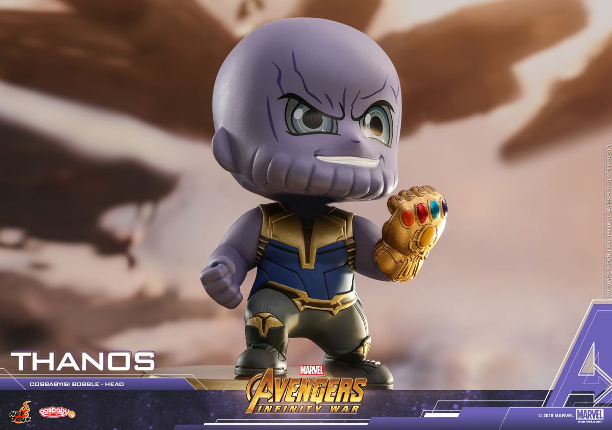 hot-toys-aiw-thanos-cosbabys_pr2