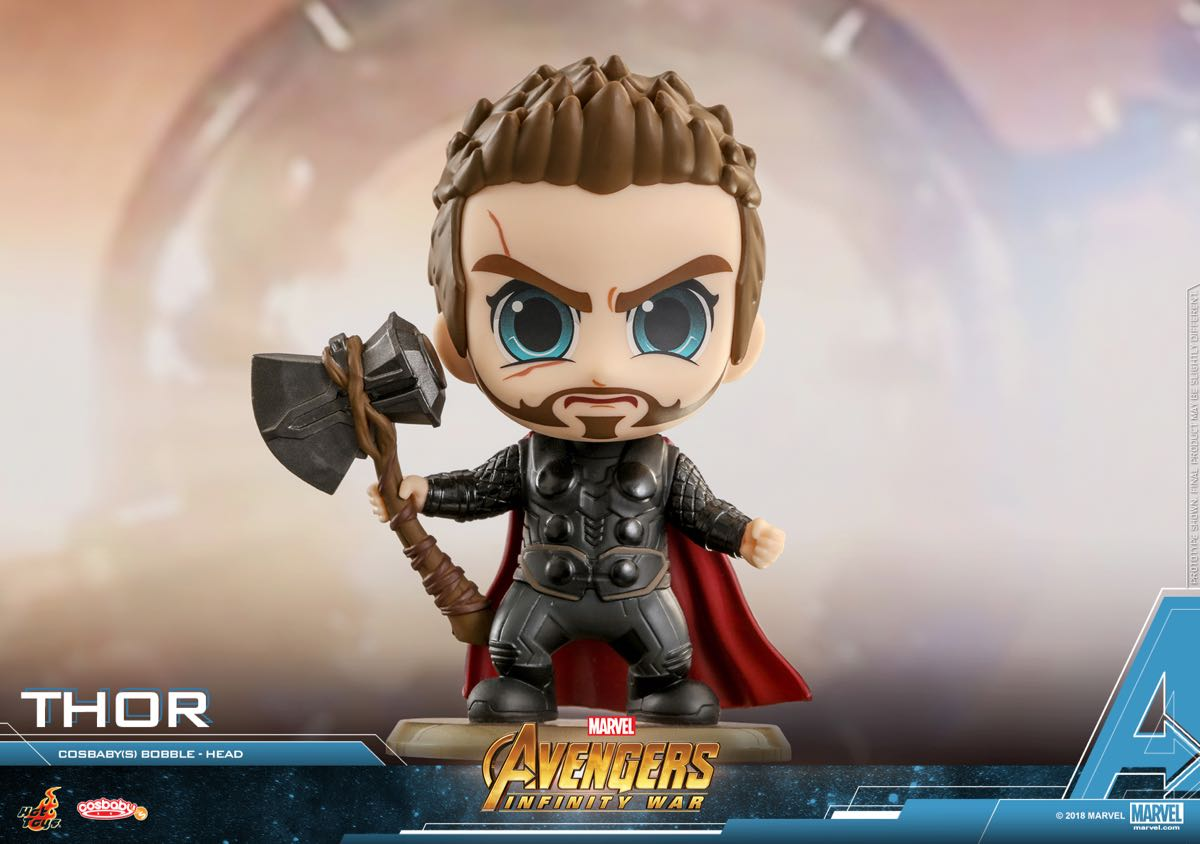 hot-toys-aiw-thor-cosbaby-s_pr1