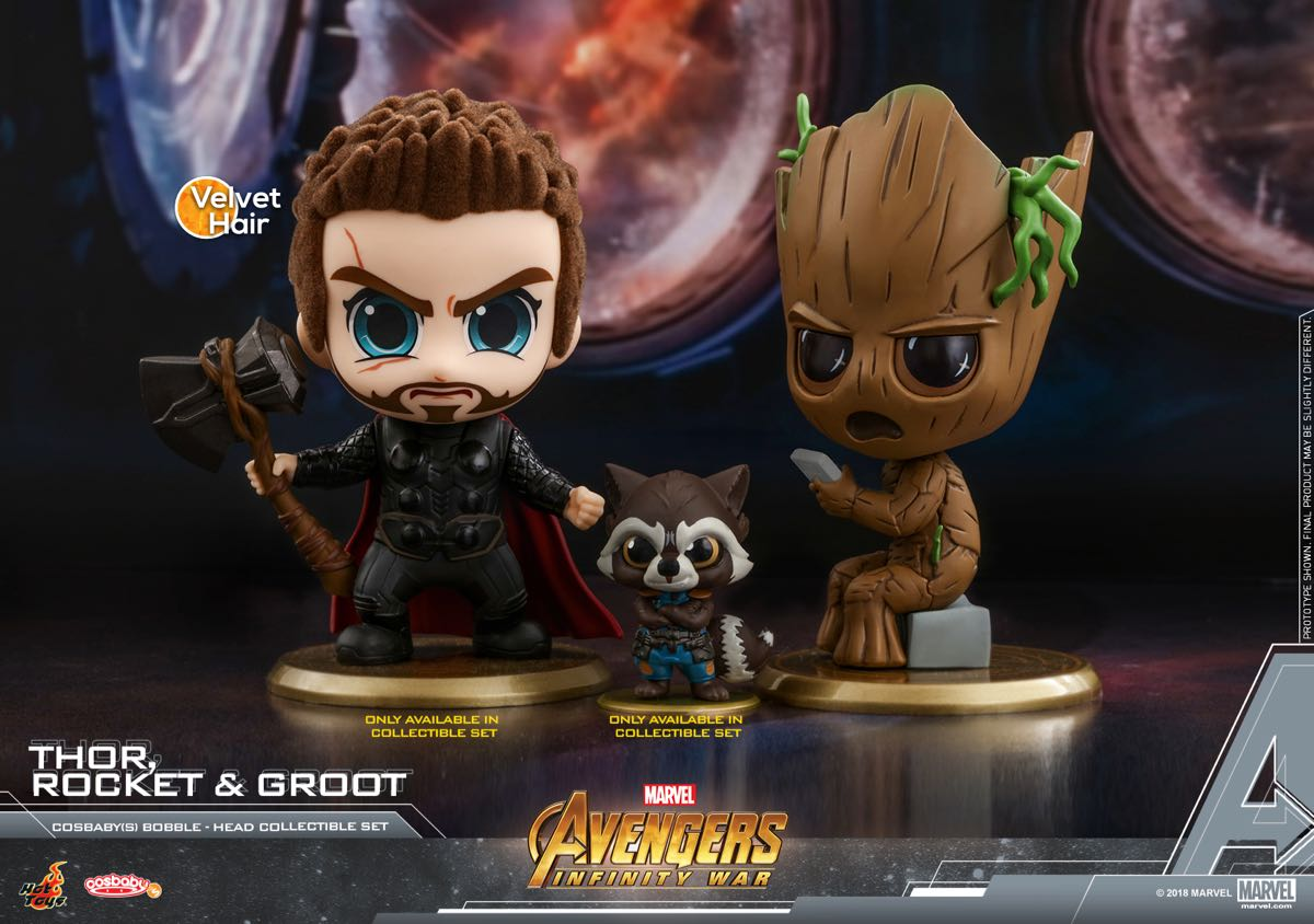 hot-toys-aiw-thor-rocket-groot-cosbaby-s-collectible-set_pr1