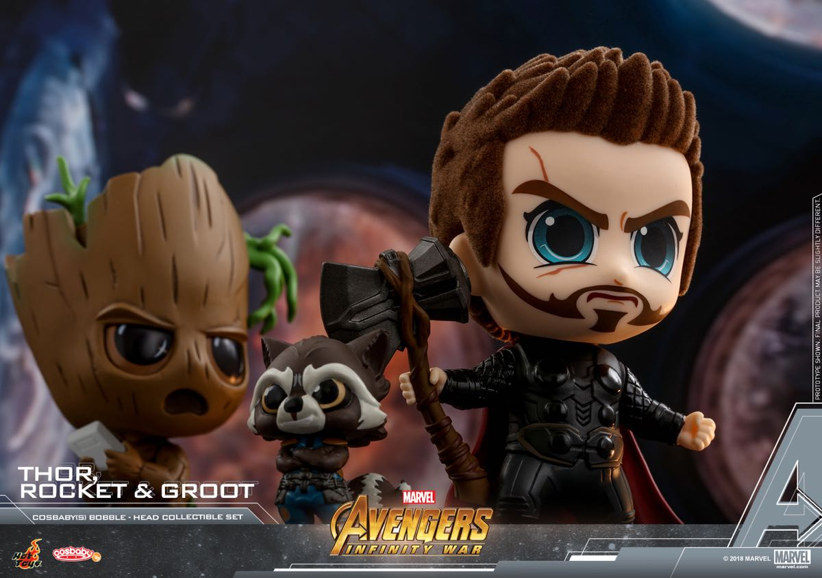 hot-toys-aiw-thor-rocket-groot-cosbaby-s-collectible-set_pr2