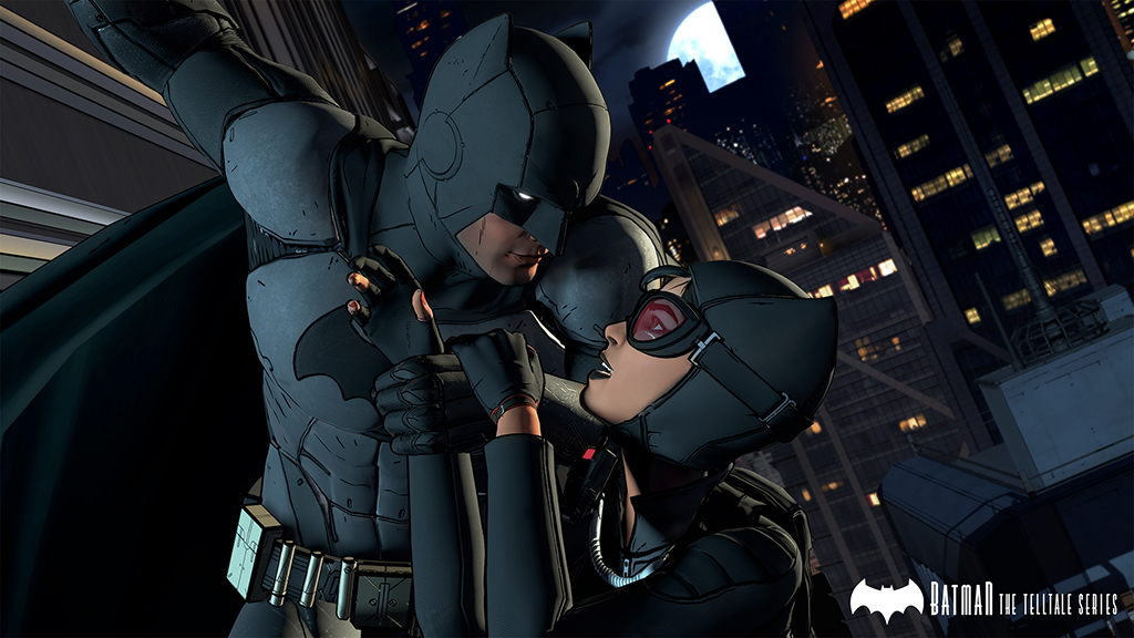http://cdn1-www.comingsoon.net/assets/uploads/gallery/batman-the-telltale-series/1yj09h3.jpg