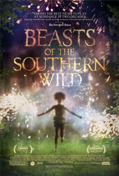 Beasts_of_the_Southern_Wild_4.jpg