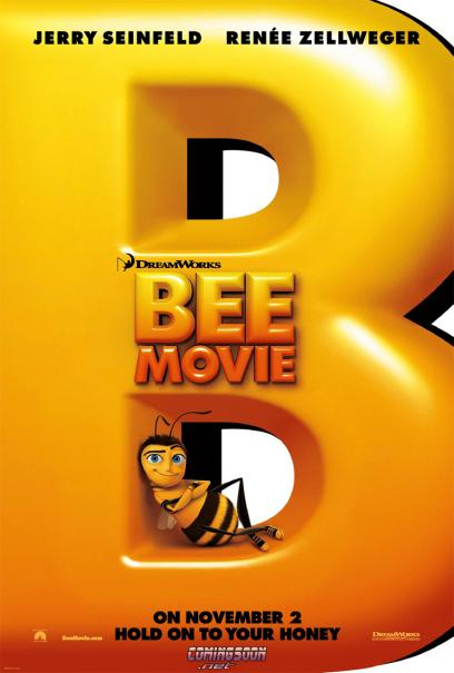 Bee_Movie_6.jpg