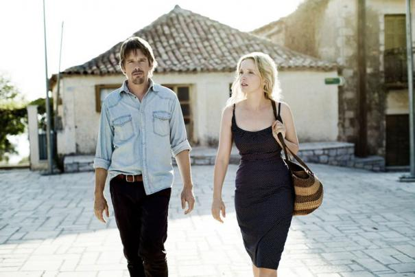 Before_Midnight_1.jpg
