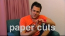 #15 Paper Cuts (Jackass: The Movie)