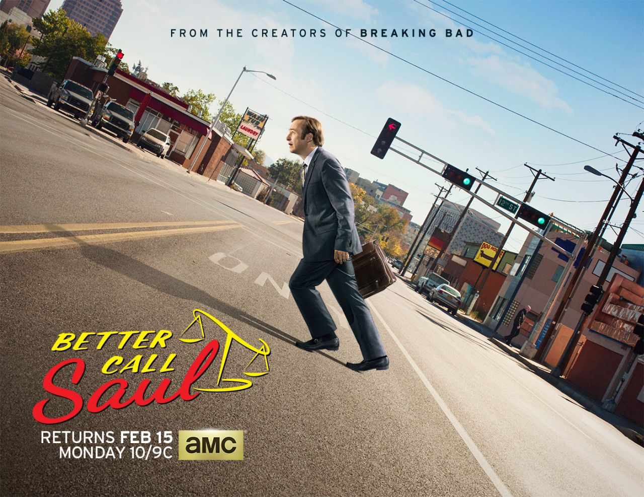 Better Call Saul Season 3 Episode 3 480p WEB-DL 150MB