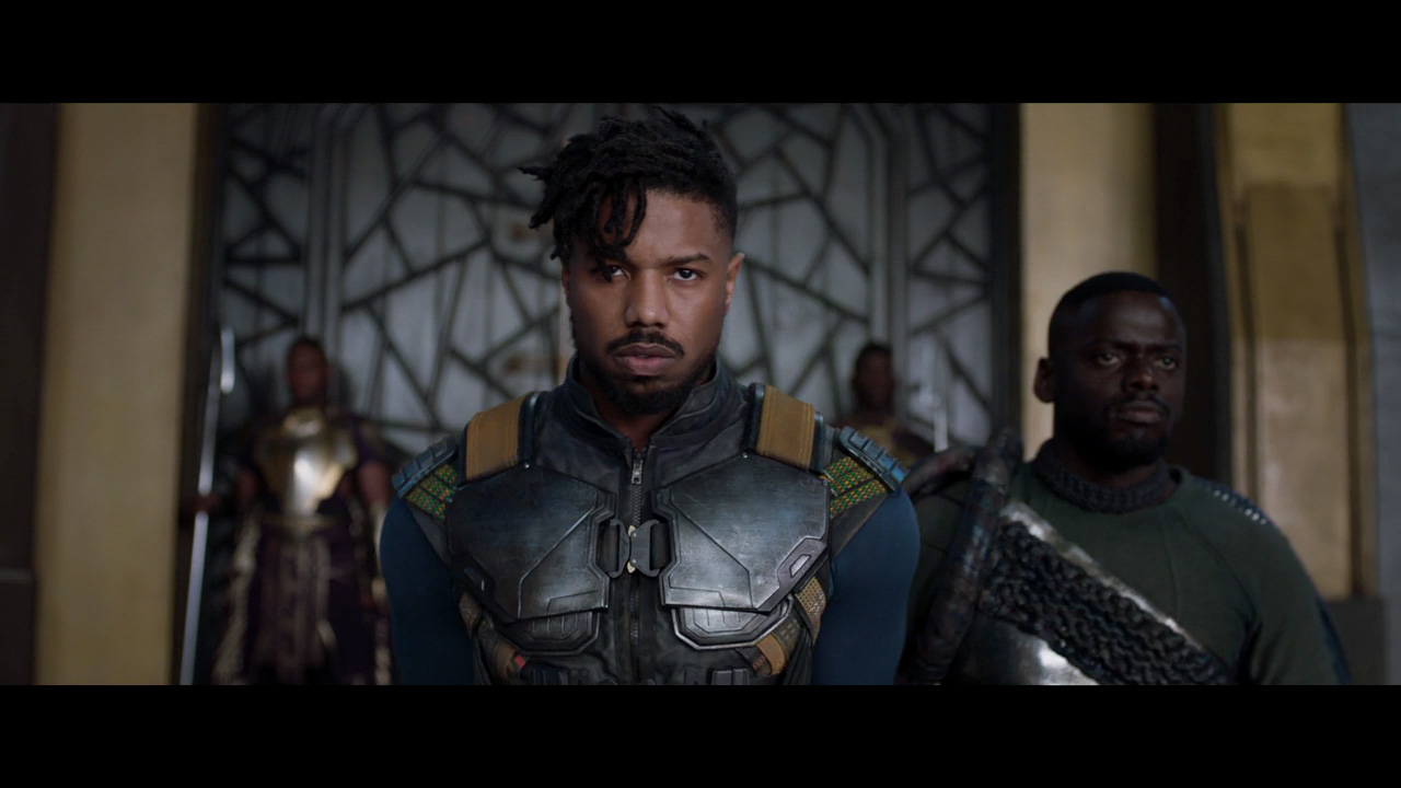 blackpanther45