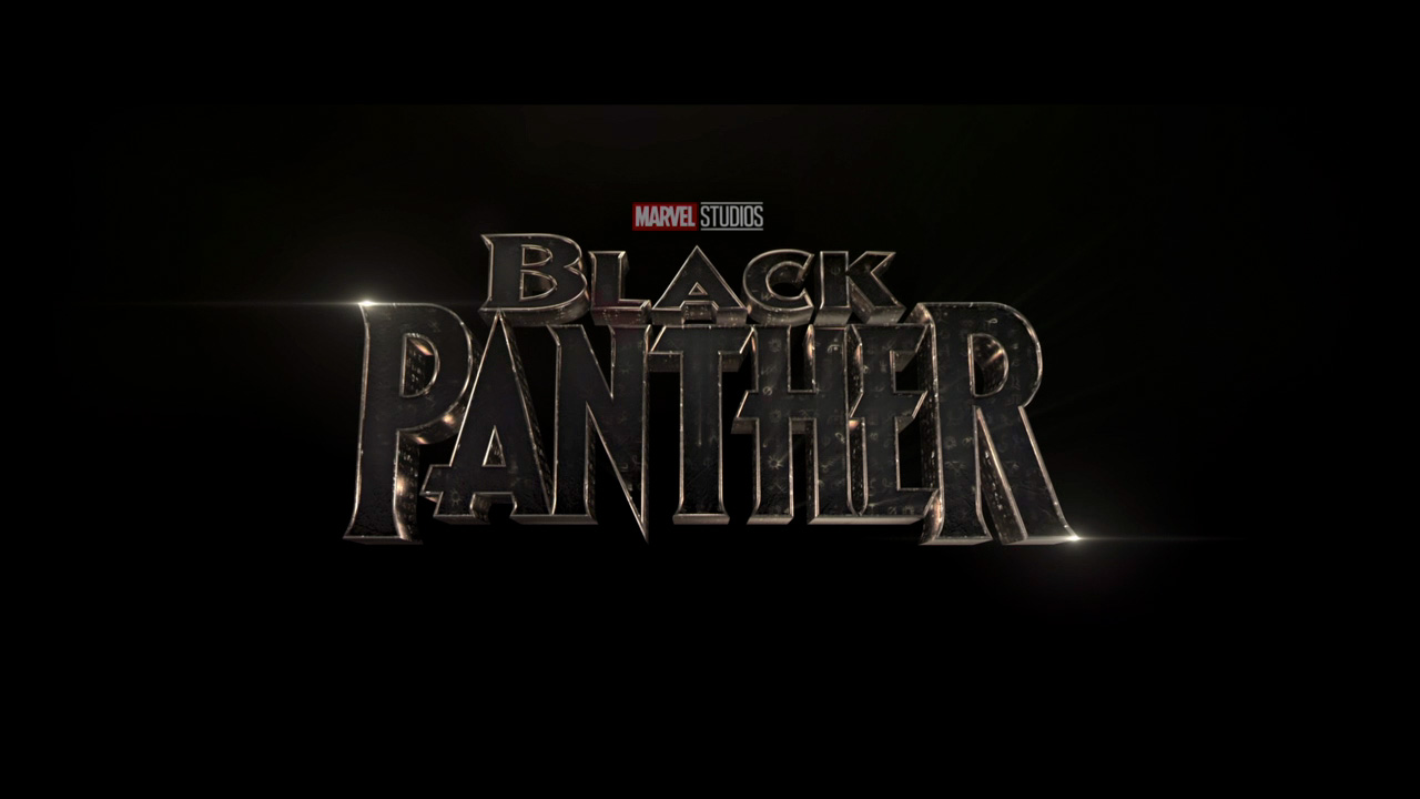 blackpanther68