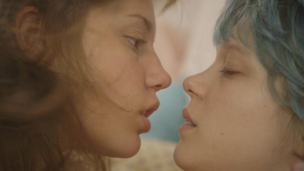 Blue_is_the_Warmest_Color_4.jpg