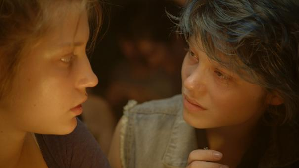 Blue_is_the_Warmest_Color_5.jpg