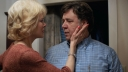 """Nicole Kidman stars as """"Nancy"""" and Russell Crowe stars as """"Marshall"""" in Joel Edgerton's BOY ERASED, a Focus Features release."""