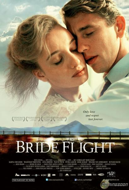 Bride_Flight_5.jpg