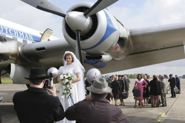 Bride_Flight_9.jpg