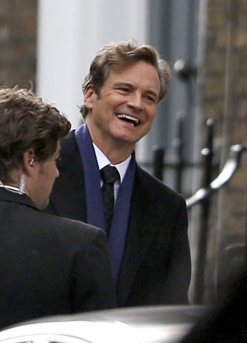 colin firth wifecolin firth young, colin firth films, colin firth twitter, colin firth wife, colin firth tumblr, colin firth gif, colin firth height, colin firth movies, colin firth kingsman, colin firth filmography, colin firth facebook, colin firth 2017, colin firth oscar, colin firth wiki, colin firth dorian gray, colin firth and jennifer ehle, colin firth news, colin firth wallpapers, colin firth kingsman 2, colin firth vk