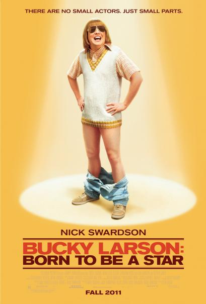 Bucky_Larson:_Born_to_be_a_Star_1.jpg