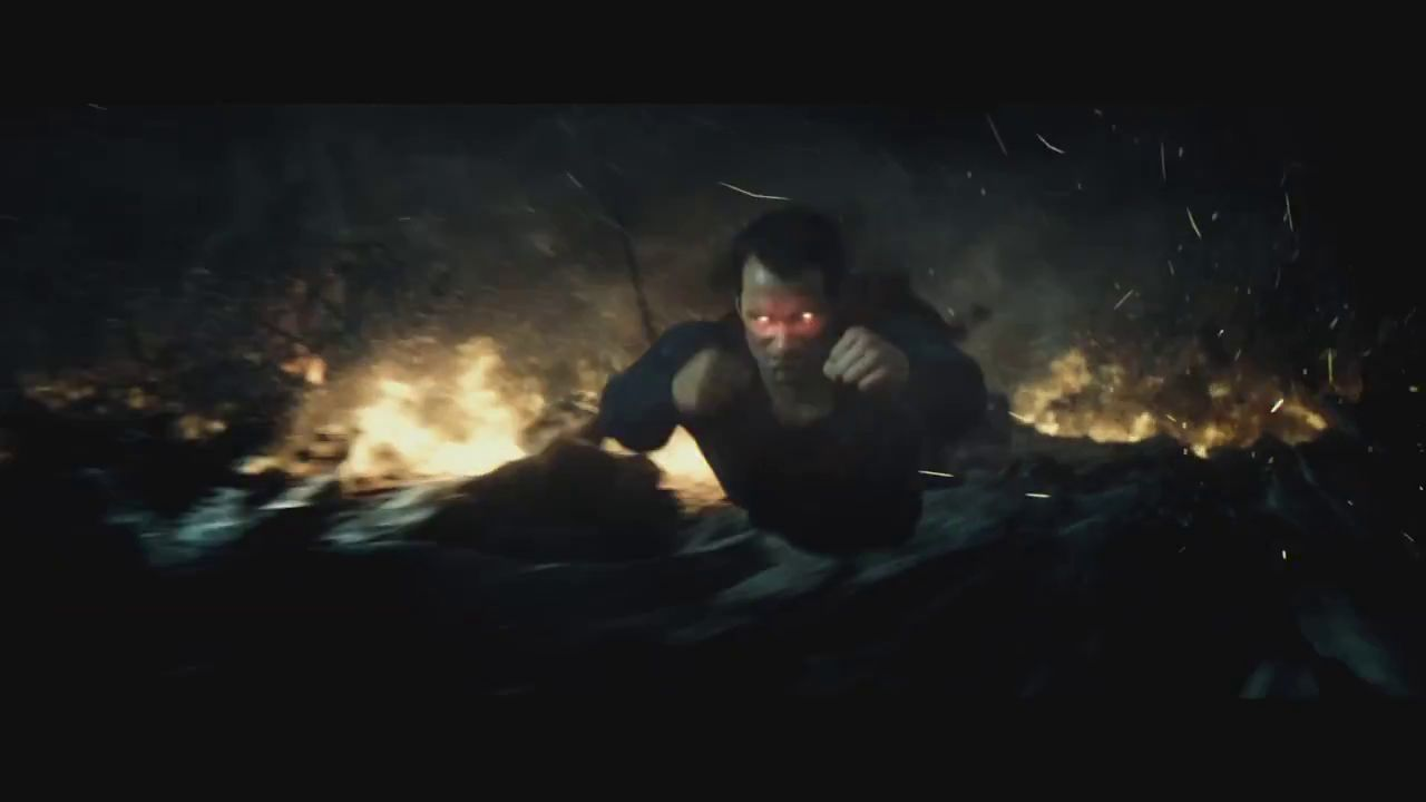 batman-v-superman-trailer-083.jpg